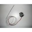 Atmos termostat spalinový  TG 200 do 300° C