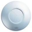 Ventilátor axiální iCON 15 (max. 76 m3/h, max. 30 Pa, 230 V/50Hz, 14,5 W)