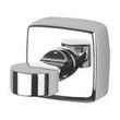 Držák mýdla - magnet  ESPERADO ESP 005